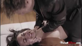 REAL ANGER SEX- ANGRY SEX